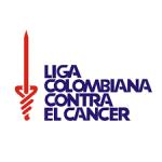 LIGA COLOMBIANA LOGO.png