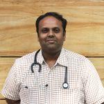 Shrikant Atreya.jpg