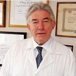 dr-leon-1.jpg