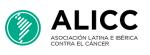 ALICC.png