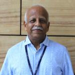Dr. V R Ramanan.jpg