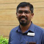 Arun Singh Moses.JPG